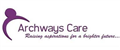 Archways Care Ltd jobs