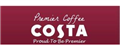 Premier Coffee jobs