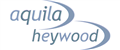 Jobs from aquilaheywood