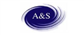A&S (1992) Ltd jobs