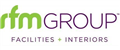 RFM Group jobs