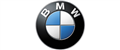 Jobs from BMW