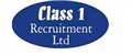 Class 1 recruitment limited  jobs