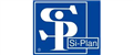 Si-Plan Electronics Research Ltd jobs