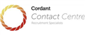 Cordant Contact Centre jobs