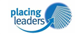 Placing Leaders Ltd jobs