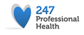 247 Professional Health  jobs