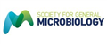 Society for General Microbiology jobs