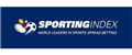 Sporting Index Ltd jobs