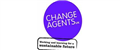 Change Agents Uk Trading Ltd jobs