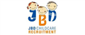 JBD RECRUITMENT LIMITED jobs