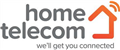 Home Telecom Ltd  jobs