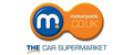 Motorpoint Ltd jobs