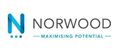Norwood jobs