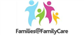 Families@FamilyCare Ltd jobs