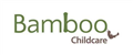 Bamboo Childcare jobs