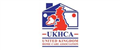 The United Kingdom Homecare Association (UKHCA)  jobs