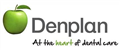 Denplan Ltd jobs