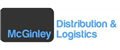 McGinley Distribution & Logistics jobs