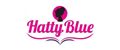 Hatty Blue Recruitment Ltd jobs