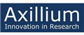 Axillium Research jobs