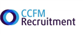 CCFM Recruitment jobs