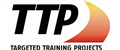 Targeted Training Projects Limited jobs