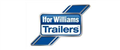 Ifor Williams Trailers Ltd jobs
