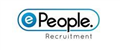 ePeople Recruitment jobs