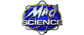 Kidscience Ltd jobs