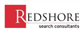 Redshore Ltd jobs