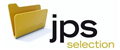 JPS Selection jobs