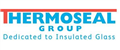 Thermoseal Group Ltd jobs