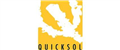 Quicksol Limited jobs