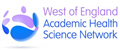 West of England Academic Health Science Network jobs