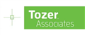 Jim Tozer associates jobs