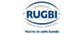 Rugbi Industrial Supplies Ltd jobs