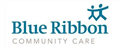 Blue Ribbon Care jobs