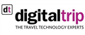 Digital Trip Limited jobs