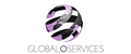 Global O Services Ltd jobs