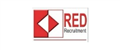 Red Recruitment & Training jobs