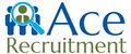 ACE Recruitment (UK) Ltd jobs