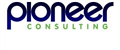 Pioneer Consulting jobs