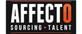 Affecto Recruitment jobs