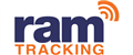Ram Tracking jobs