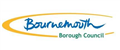 Bournemouth Borough Council jobs