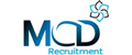 MCD Recruitment jobs