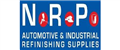 N.R.P Ltd Nuneaton Refinishing Products jobs