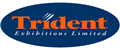 Trident Exhibitions Ltd jobs