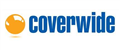 Coverwide  jobs
